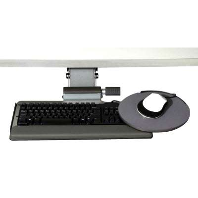 Picture for 5G Keyboard Tray by Humanscale