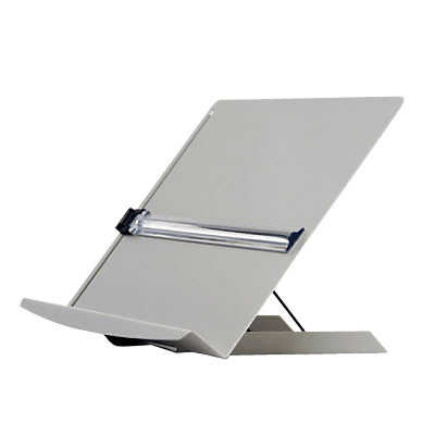 Picture of Basic Copy Stand by Humanscale