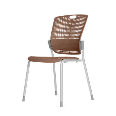 Picture of Cinto Chair by Humanscale