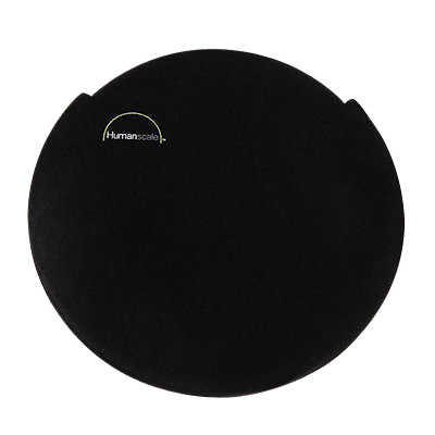 Picture of Gel Mouse Pad by Humanscale