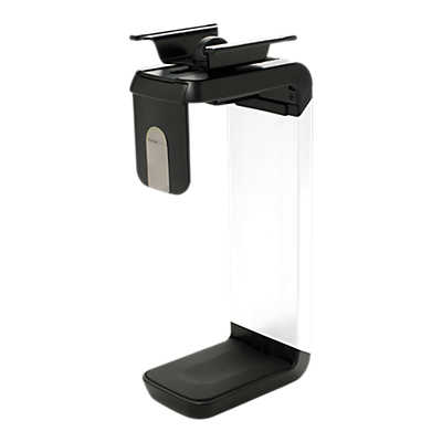 Picture of CPU Holder 600 by Humanscale