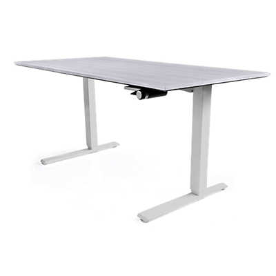 Picture of Float Table by Humanscale