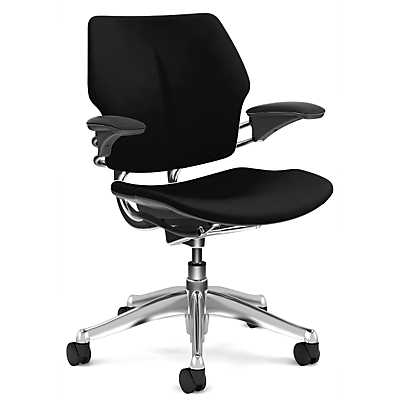 Picture of Freedom Chair by Humanscale