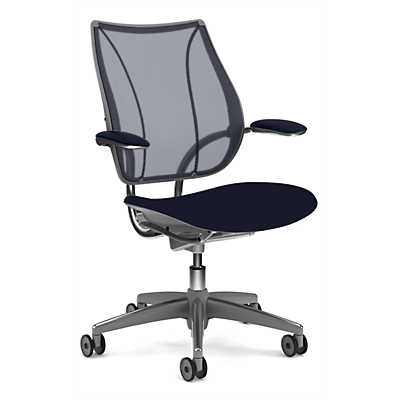 Picture of Liberty Chair by Humanscale