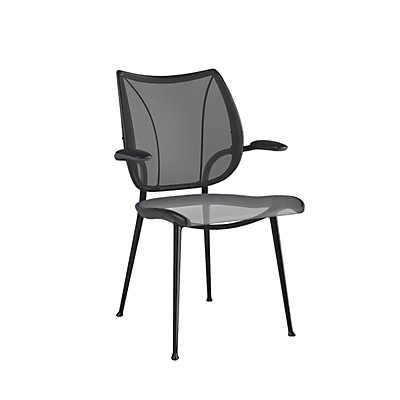 Picture of Liberty Side Chair by Humanscale