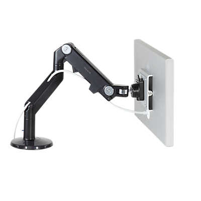 Picture of Humanscale M8 Monitor Arm by Humanscale