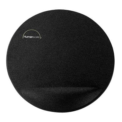 Picture for Gel Mouse Pad with Gel Palm by Humanscale