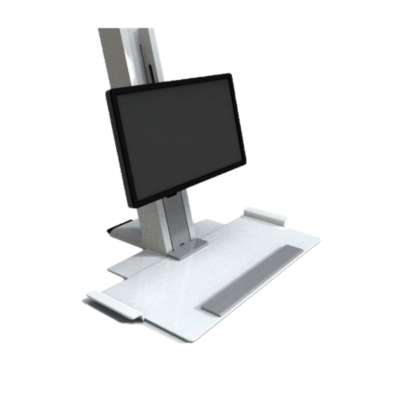 Picture for Quickstand by Humanscale