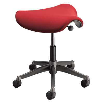 Picture for Saddle Seat by Humanscale