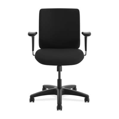 Picture for Comfort Select B6 High-Back Chair by HON