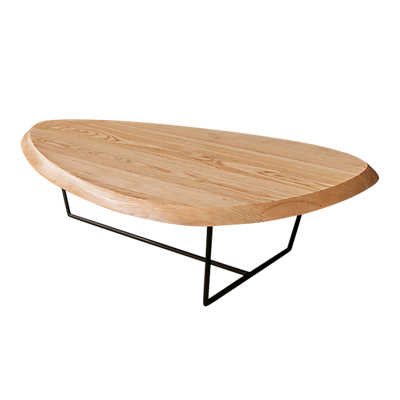 Picture of Hull Coffee Table by Gus Modern