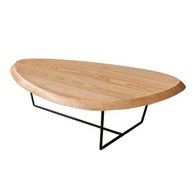 Picture for Hull Coffee Table by Gus Modern