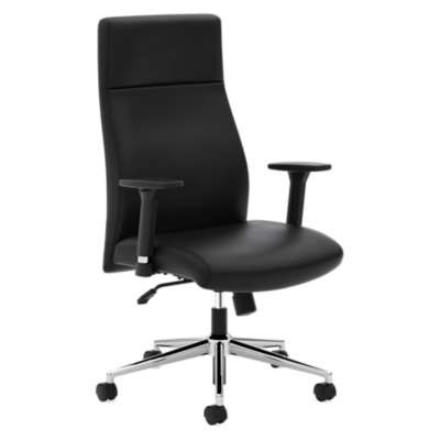 Picture for Basyx HVL108 Executive Chair by HON