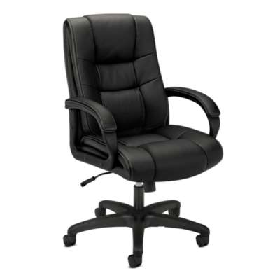 Picture for Basyx HVL131 Executive Chair by HON