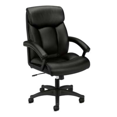Picture for Basyx HVL151 Executive Chair by HON