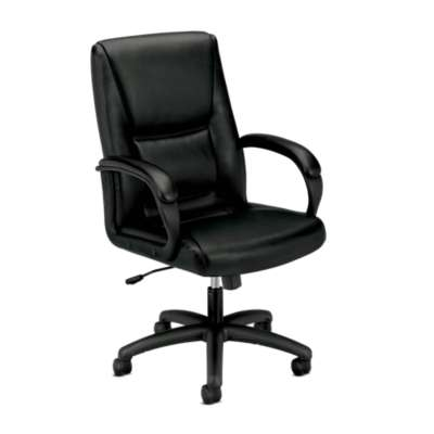 Picture for Basyx HVL161 Executive Chair by HON