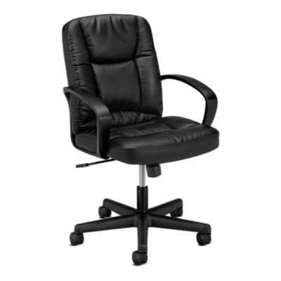 Picture for Basyx HVL171 Executive Chair by HON