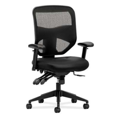 Picture for Basyx HVL532 Mesh Work Chair by HON
