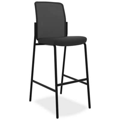 Picture for Basyx HVL538 Mesh Cafe Stool by HON