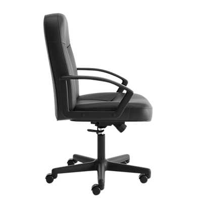 Picture of Basyx Mid-Back Executive Chair by Hon