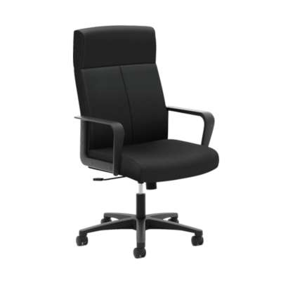 Picture for Basyx HVL604 Executive Chair by HON