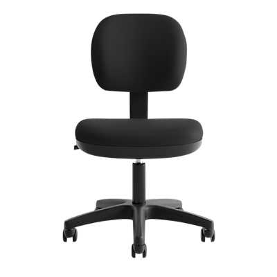 Picture of Basyx HVL610 Light Task Chair by HON