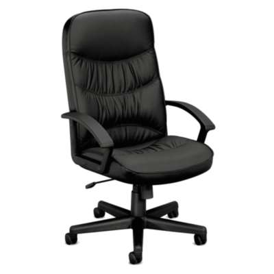 Picture for Basyx HVL641 Executive Chair by HON