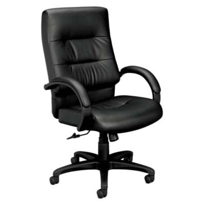 Picture for Basyx HVL691 Executive Chair by HON