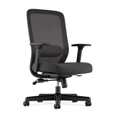 Picture for Basyx HVL721 Mesh Work Chair by HON