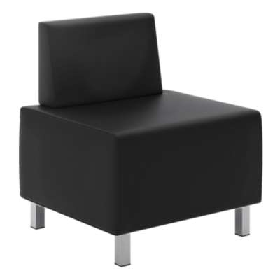 Picture for Basyx HVL864 Modular Chair by HON