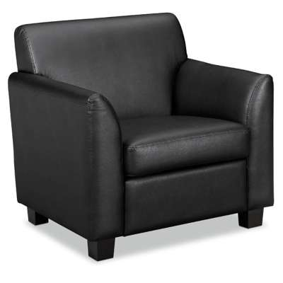 Picture for Basyx HVL871 Club Chair by HON
