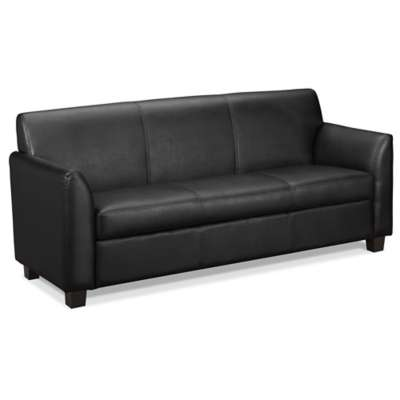 Picture for Basyx HVL873 Sofa by HON
