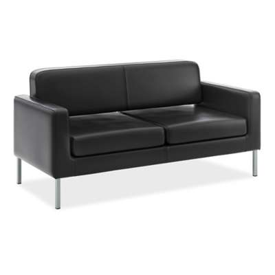 Picture for Basyx HVL888 Sofa by HON