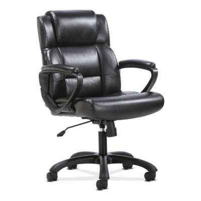 Picture for Basyx HVST305 Work Chair by HON