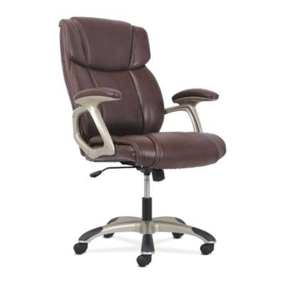 Picture for Basyx HVST312 Work Chair by HON