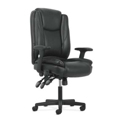 Picture for Basyx HVST331 Work Chair by HON
