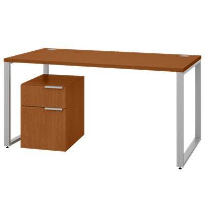design cool hon decorating inspiration stylish best of idea desks office desk your furniture
