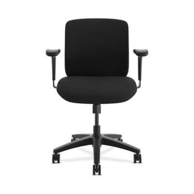 Picture for Comfort Select K3 Mid-Back Chair by HON