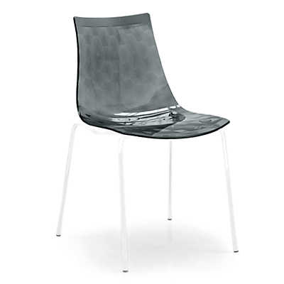 Picture of Ice Chair by Calligaris, Set of 2