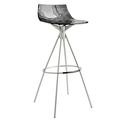 Picture of Ice Stool by Calligaris