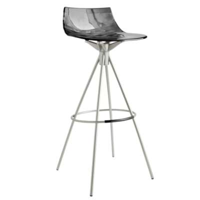 Picture for Ice Stool by Connubia