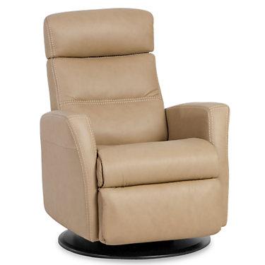 IMGRG125-LARGE-S553: Customized Item of Divani Manual Relaxer by IMG Norway (IMGRG125)