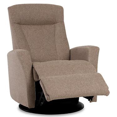 IMGRG301-LARGE-S850: Customized Item of Prince Manual Relaxer by IMG Norway (IMGRG301)