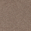 Request Free Sicilia Sand Swatch for the Prince Manual Relaxer by IMG Norway
