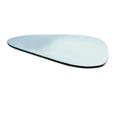 Picture of Top for Noguchi Table by Herman Miller