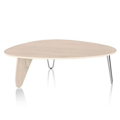 Herman Miller Noguchi Rudder Table Smart Furniture - Noguchi rudder table