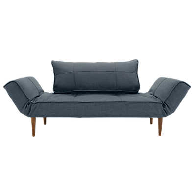 Zeal Deluxe Daybed By Innovation USA