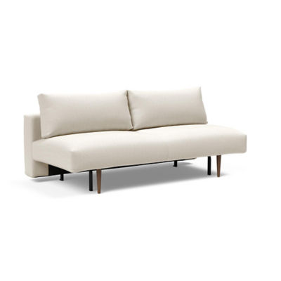 Picture of Frode Sofa by Innovation-USA