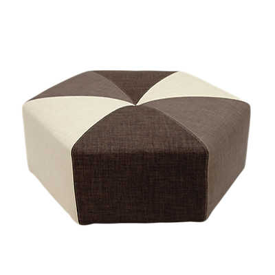 Picture of Innovation Sixtree Ottoman