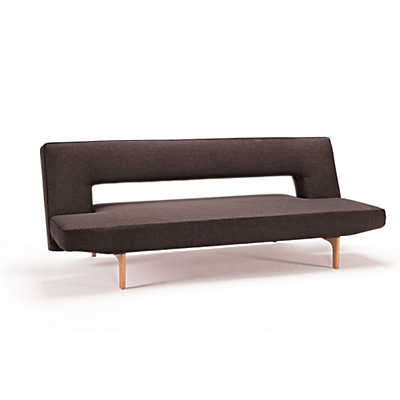 Picture of Puzzle Sofa Bed by Innovation-USA